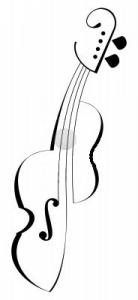 celloguitar1
